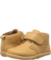 Bobux Kids - I-Walk Desert Explorer Boot (Toddler/Little Kid)