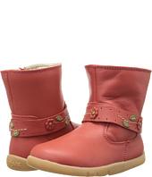 Bobux Kids - I-Walk Aztec Rose Boot (Toddler/Little Kid)