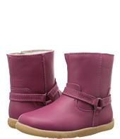Bobux Kids - I-Walk Little Miss Pony Boot (Toddler/Little Kid)