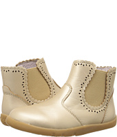 Bobux Kids - I-Walk Lucky Lacey Boot (Toddler/Little Kid)