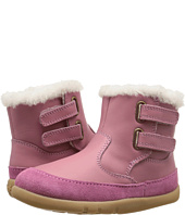 Bobux Kids - I-Walk Eskimo Boot (Toddler/Little Kid)