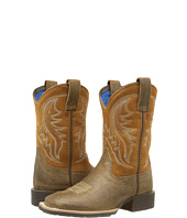 Ariat Kids - Hybrid Rancher (Toddler/Little Kid/Big Kid)