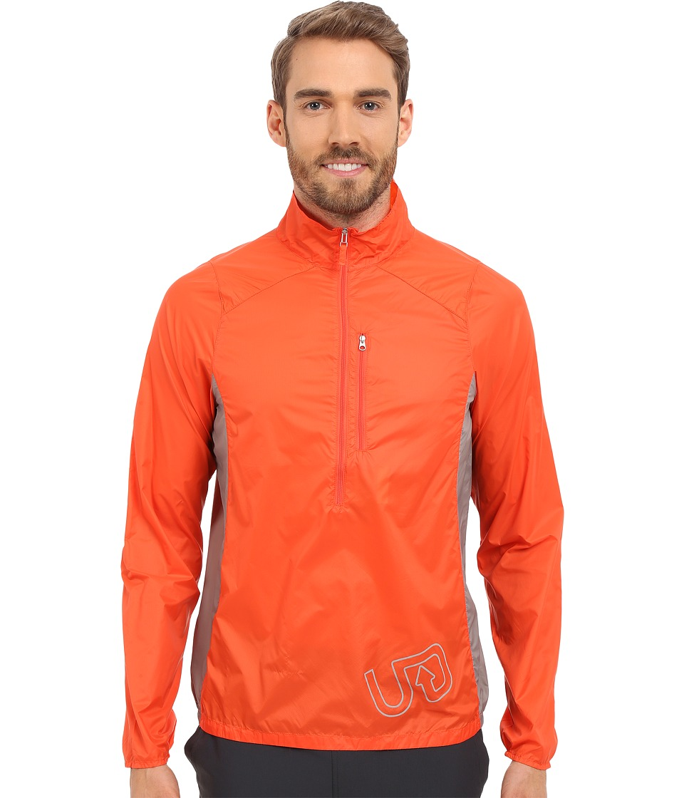 Ultimate Direction Ultimate Direction - Marathon Shell Jacket