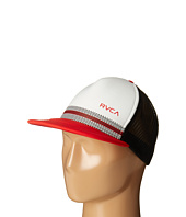RVCA - Draughts Trucker