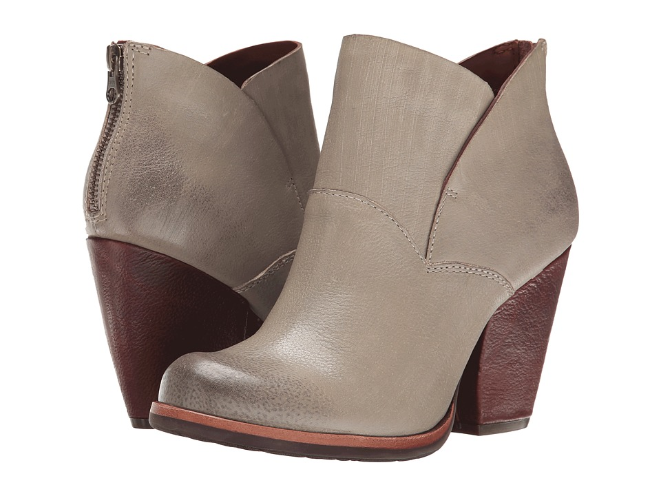Kork Ease Castaneda Under Womens Zip Boots