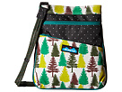 KAVU Keepsake (Woodlands)