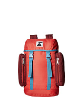 Poler - Kids Pack