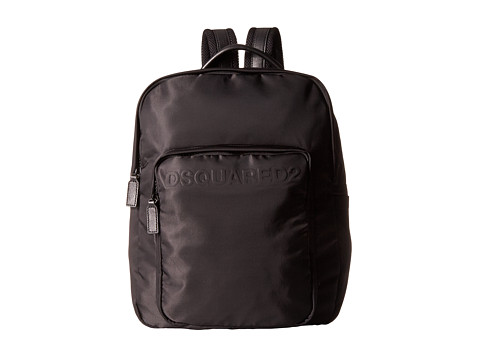 DSQUARED2 Antony Backpack