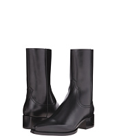 DSQUARED2 - Classic Boot