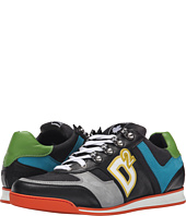 DSQUARED2 - Winner Sneaker II