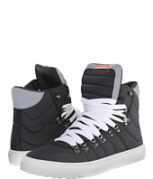 DSQUARED2 - Alfredo High Top Sneakers