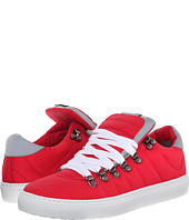 DSQUARED2 - Alfredo Sneakers