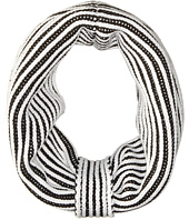 Kate Spade New York - Plaited Rib Neckwarmer