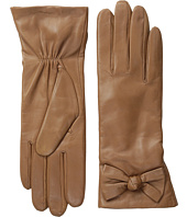 Kate Spade New York - Bon Bon Bow Glove