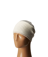 Kate Spade New York - Zip-Up Beanie