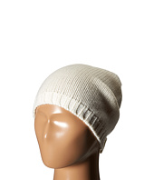 Kate Spade New York - Gathered Bow Beanie