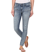 Volcom - Super Stoned Ankle Jeans
