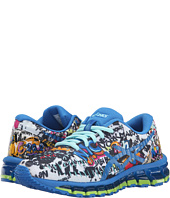 ASICS Kids - Gel-Quantum 360 GS NYC (Little Kid/Big Kid)