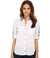 Seven7 Jeans - Button Down Shirt