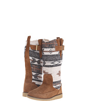 Sanuk - Siena Boot