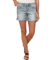 Seven7 Jeans - Shorts