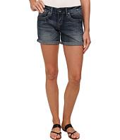 Seven7 Jeans - Embellished Shorts
