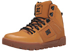 Spartan High WR Boot