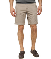 DL1961 - Jake Chino Shorts in Birch