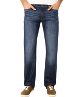DL1961 - Vince Casual Straight in Bridger