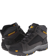 Caterpillar - Convex Mid Steel Toe