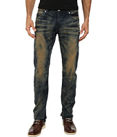 Affliction - Gage Ascended Jeans in Alabama Wash