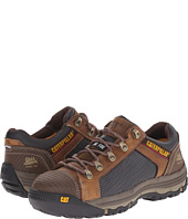 Caterpillar - Convex Lo Steel Toe