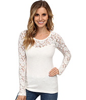 Ariat - Alison Knit Top