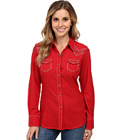 Ariat - Angeleena Snap Shirt