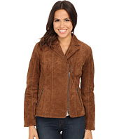 Ariat - Crest Jacket