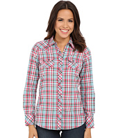 Ariat - Clara Snap Shirt
