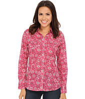 Ariat - Mabel Snap Shirt