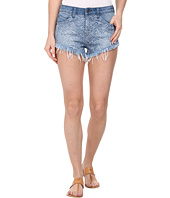 Volcom - 1991 Cut Off Shorts
