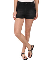 Volcom - Liberator Highwaisted Shorts