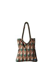 KAVU - Market Bag