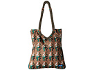 KAVU Market Bag (Wild Buck)
