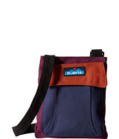 KAVU - Mini Keeper