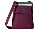 KAVU Keeper (Plum)