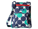KAVU Keeper (Ocean Dot)
