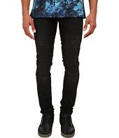 Versace Jeans - Skinny Motor Denim