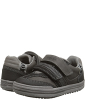 Geox Kids - Jr. Elvis 26 (Toddler/Little Kid)