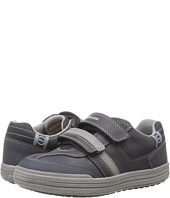 Geox Kids - Jr. Elvis 26 (Little Kid/Big Kid)
