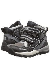 Geox Kids - Jr. Orizont Abx 1 (Toddler/Little Kid)