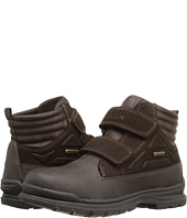 Geox Kids - Jr. William Abx 3 (Little Kid/Big Kid)