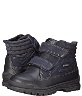 Geox Kids - Jr. William Abx 3 (Toddler/Little Kid)